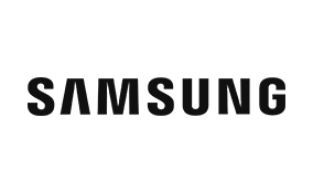 OFFICIAL SAMSUNG PARTNER